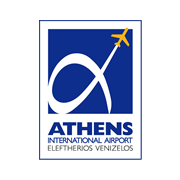 International Airport Eleftherios Venizelos