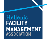 Hellenic Facility Management Association