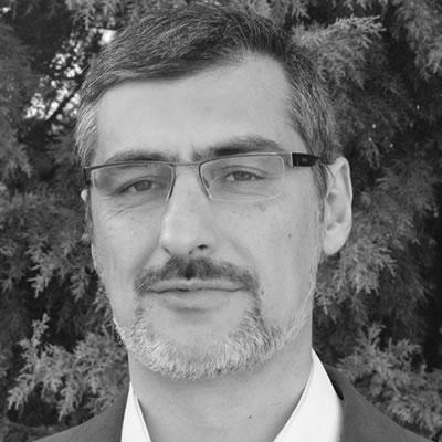 Γιώργος Ευφραιμίδης