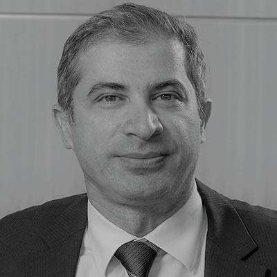 Γιάννης Κόλλιας