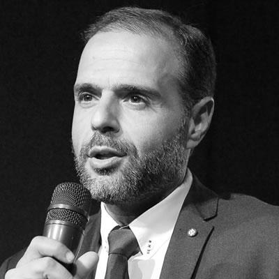 Κωνσταντίνος Σπυρόπουλος