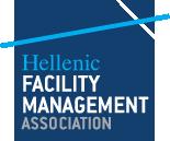 Hellenic Facility Management Association